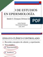5. Ensayos clínicos.pptx
