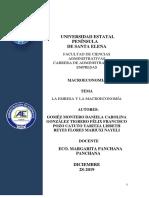 ARTICULO CIENTIFICO LA EMPRESA Y LA MACROECONOMIA.docx