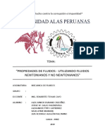 FLUIDOS INFORME 2019 ALEXANDER.docx