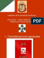 25_grado_caballero_de_la_serpiente_de_bronce.pdf