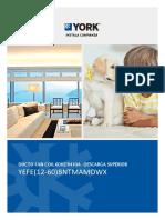 fan-coil-york.pdf