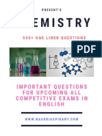 Chemistry-one-liner-Questions-PDF.pdf