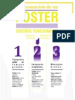 Doc_Diaragamcion de un POSTER.pdf