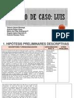 DIAPOSITIVAS ANALISIS DE CASO.pptx