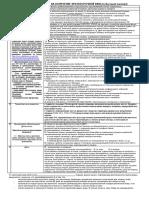 checklist_rus_vfs_2016-2