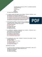 HISTORIA UNI 55.docx