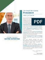 Economie - Management Formation 2018.pdf
