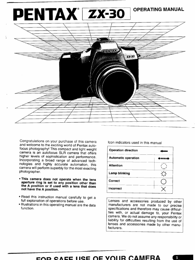 ZX-30