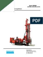 Angle Operator SP.pdf