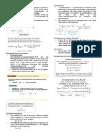 reviewer sa math.pdf