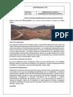 RECUPERACIÓN CANTERA AURORA.docx