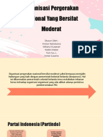 Kelp.5 - Organisasi Moderat.pptx