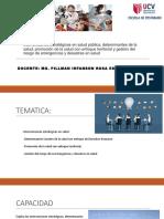 40547_7000922833_09-24-2019_184114_pm_SESION_5_INTERVENCIONES.pdf