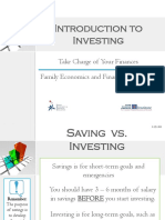 Intro-to-Investing.ppt