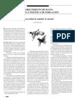 Julio Boltvinik. Florecimiento humano, pobreza y política de población.pdf
