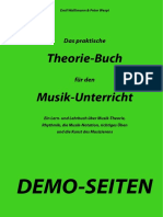 Theoriebuch_DEMO