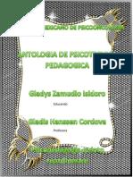 ANTOLOGIA_PSICOTECNICA_PEDAGOGICA