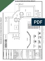 .archivetempMumty Floor Slab & Beam Reinforcement Details