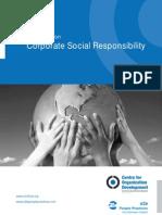 CSR Brochure1 (1)