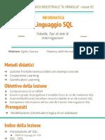 Presentazione senza titolo.pdf