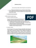 INGENIERIA DE PRESAS I.docx