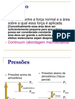 03 Conceitos Básicos 2005-Campinas  PRESS.ppt