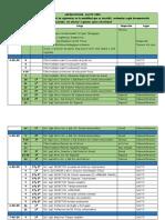 Calendario Febrero 2020 SALTO-MDEO Blog