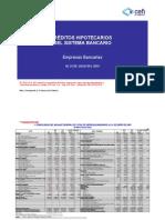 7. Creditos Hipotecarios - Julio 2019.xls