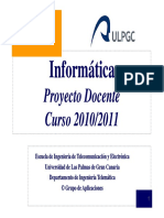 ProyectoDocente2