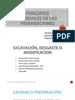 Campo Operatorio,DIEGO [Autoguardado].pptx
