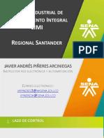 Material de Apoyo P&ID.pptx