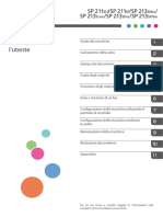 RICOH manuale M2178654_it.pdf