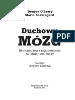 Duchowy mózg DEMO.pdf