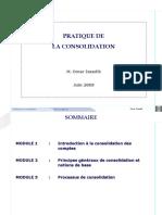 251269742-Pratique-de-La-Consolidation.ppt