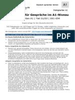 Dialogkarten_A1_01_Fragen_Antworten_Du_Version_02_Deutsch_sprechen_lernen_Deutschlernerblog.pdf