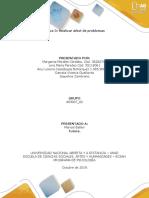 403007_82 Trabajo Final Comunidad, Sociedad y Cultura (1) (1)