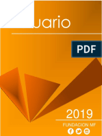 Anuario_2019_version3.pdf