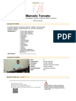 torcato-marcelo-r-28597