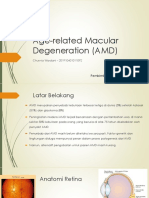 Age-related Macular Degeneration (AMD).pptx
