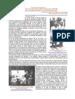 Lucha armada Febrero 4.pdf