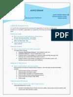 Anuj Resume.pdf
