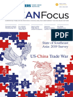 ASEANFocus January 2019_FINAL