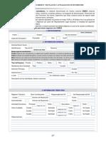 FORMULARIO DE ALTA COLOMBIA V201907 (1).docx
