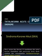 ska.pptx