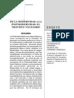 5_DE LA MODERNIDAD A LA POSMODERNIDAD (2)