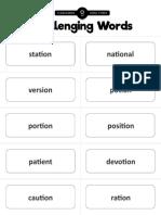 Challenging Word Flashcards_Website