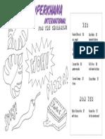 KidsMenu Legal Size 1.25.20 (Dragged)