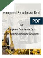 Management Perawatan Alat Berat - PPT [Compatibility Mode].pdf