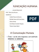 A COMUNICAÇÃO HUMANA.pptx