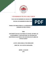 04 MEC 113 TRABAJO GRADO.pdf